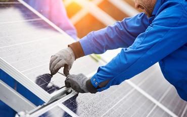 Solarkraft_index_tapasztalt-szakemberek2-370x232.jpeg