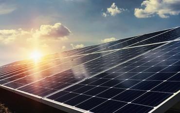 Solarkraft_napelemek_monokristaly_s2-370x232.jpeg