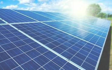 Solarkraft_napelemek_polikristaly_s2-370x232.jpeg