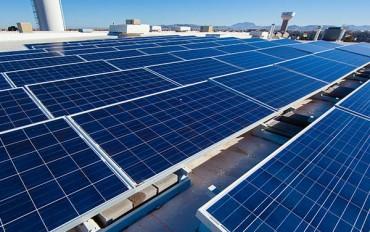 Solarkraft_rolunk_ipari2-370x232.jpeg