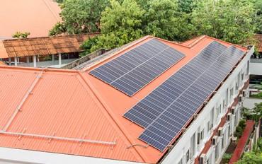 Solarkraft_rolunk_kereskedelmi2-370x232.jpeg