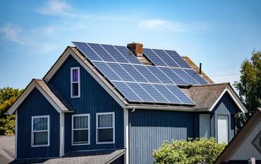 Solarkraft_rolunk_otthoni2-370x232.jpeg